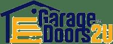 Garage Doors 2 U