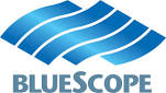 blue scope